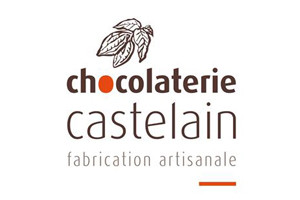 Chocolaterie Castelain
