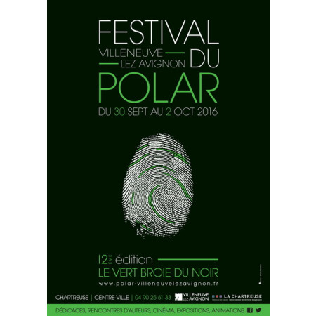 media/presse/photos/Affiche 12ème festival du polar.jpg