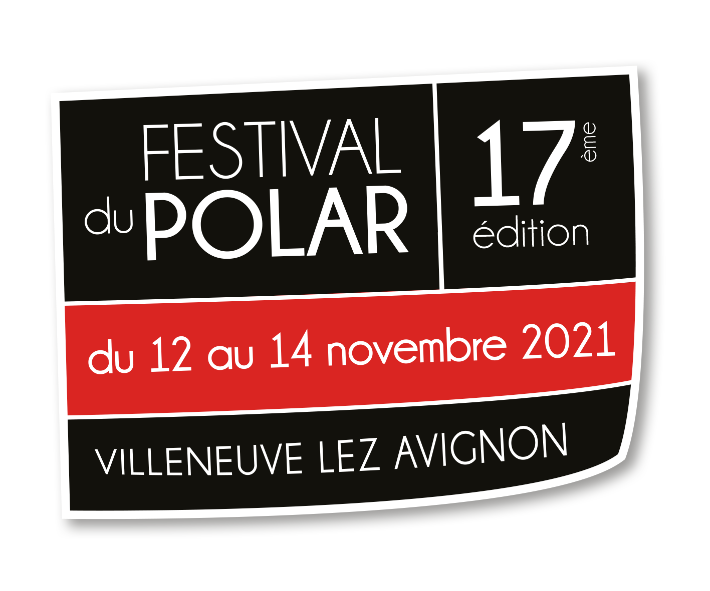 LOGO_NBRed_Polar2021
